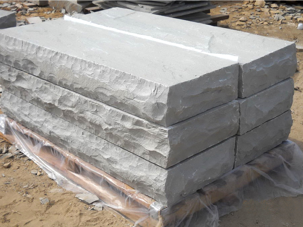 Steps U2039 Oakville Stone: The Highest Quality Natural Stone Products The  World Has To Offer
