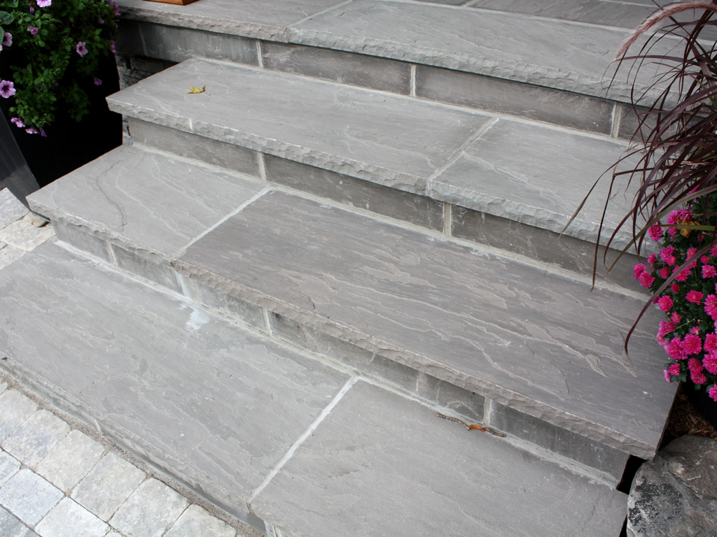 Oakville Slate Grey Oakville Stone The Highest Quality