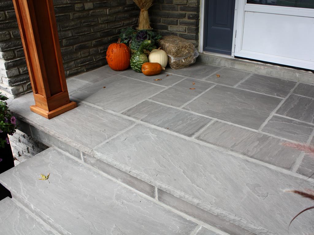 Oakville Slate Grey Oakville Stone The Highest Quality Natural