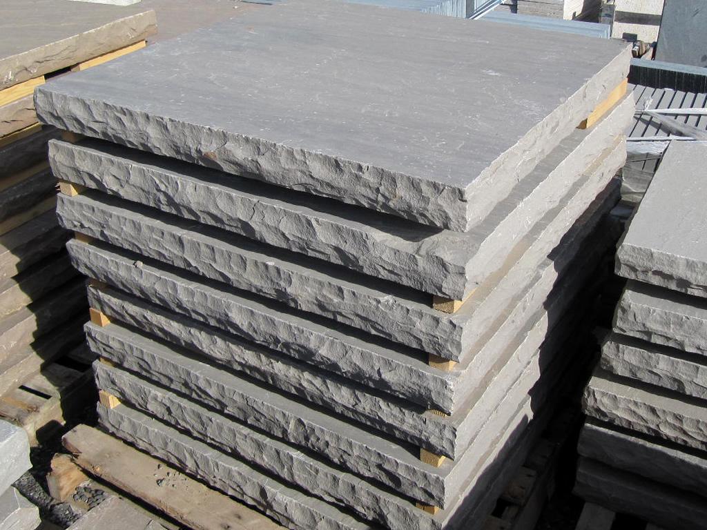 Natural Stone Pillars Caps : Pier caps ‹ oakville stone the highest quality natural